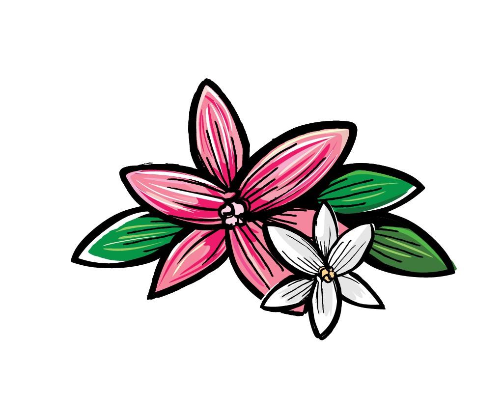 Sunee's Garden vous inspire ?