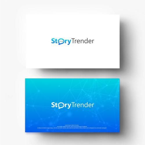 StoryTrender