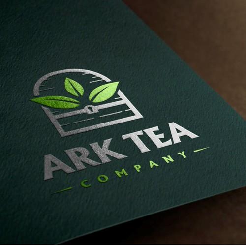 Ark Tea Company