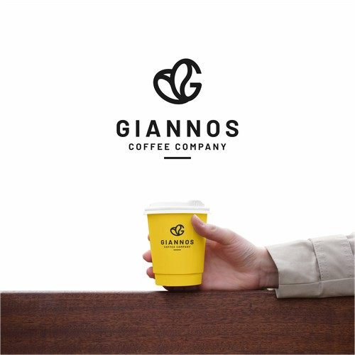 Giannos Coffee Company