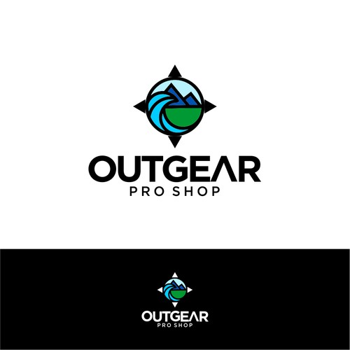 outgear proshop