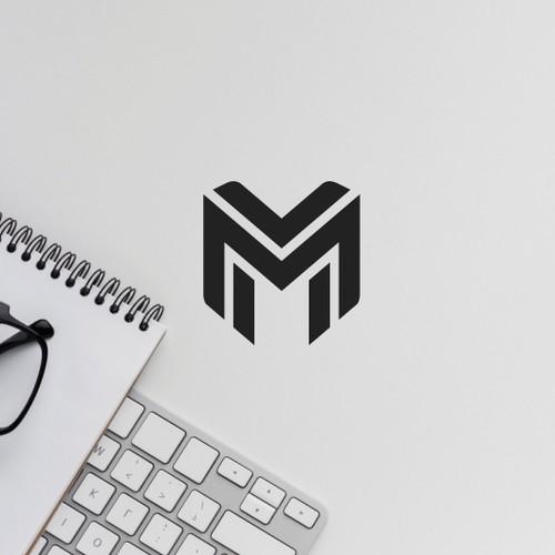 Logo for Master Maison