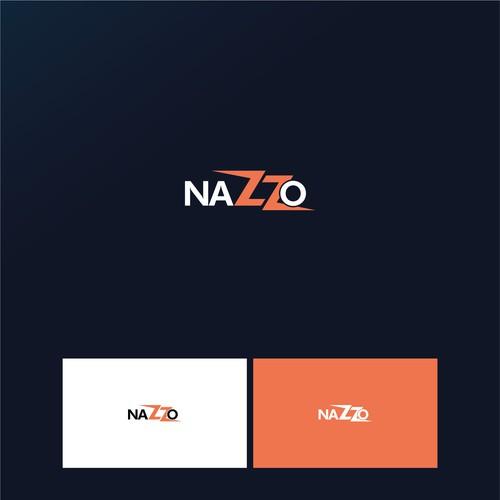 Nazzo