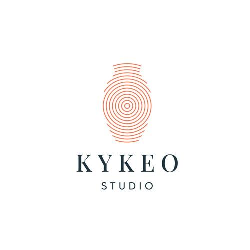 Studio Kykeo