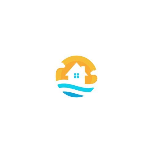 Oceanic Real Estate