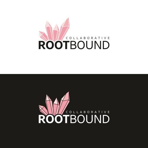 rootbound collaborative
