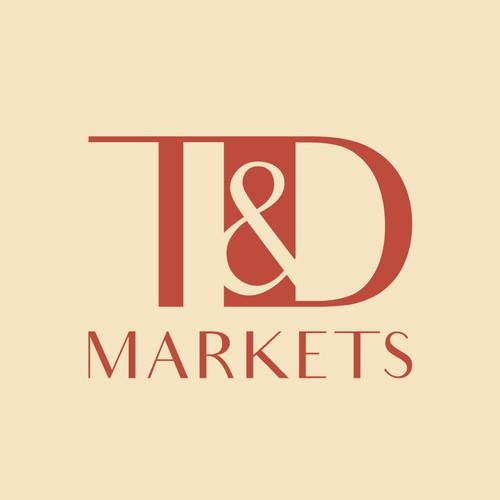 t&d markets.