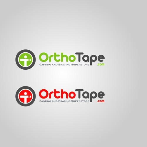 OrthoTape