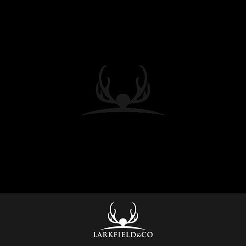 LARKFIELD&CO