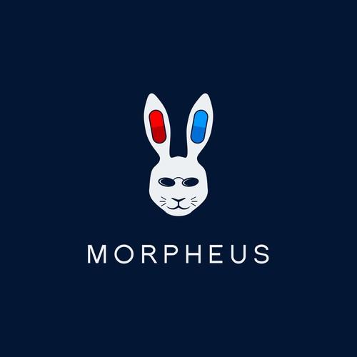 Morpheus Concept