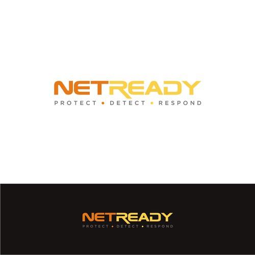 netready logo