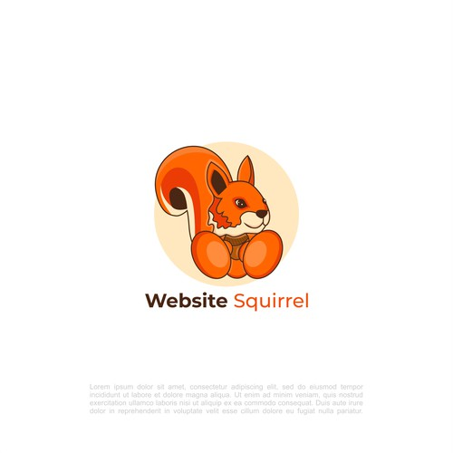 Website Squirrel