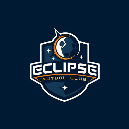 Eclipse Futbol Club