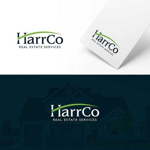 HarrCo
