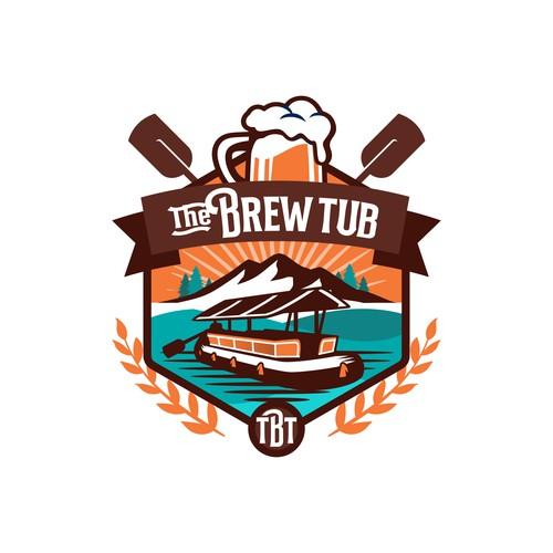The Brew TUB