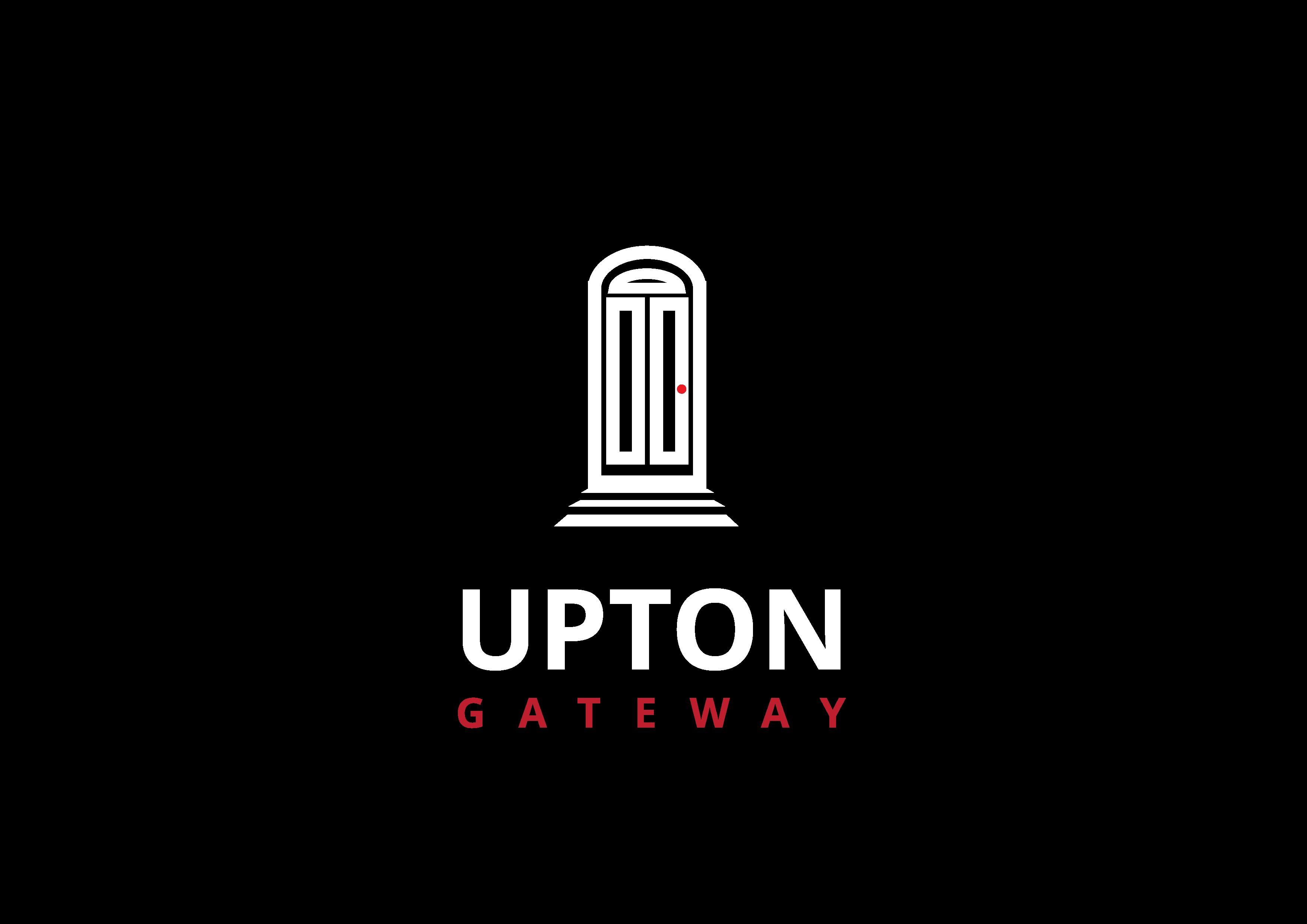 TOWNES OF UPTON LOGO