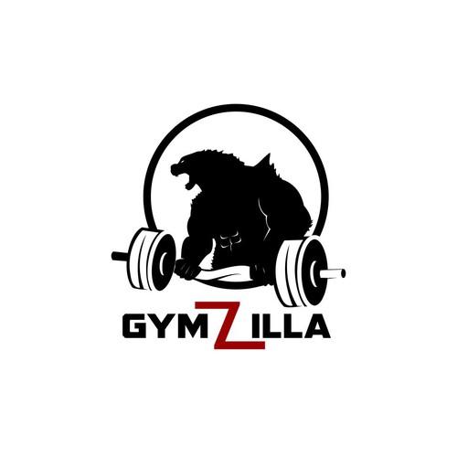 Gymzilla