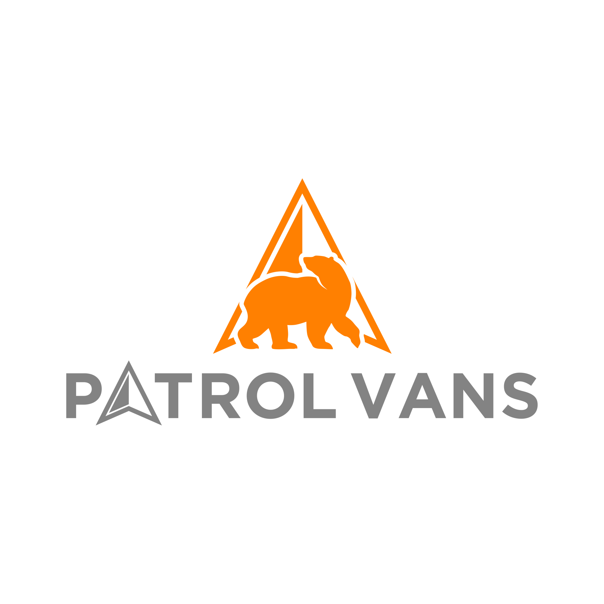 Exciting new lifestyle adventure van builder specializing in off grid living and no limit travel!