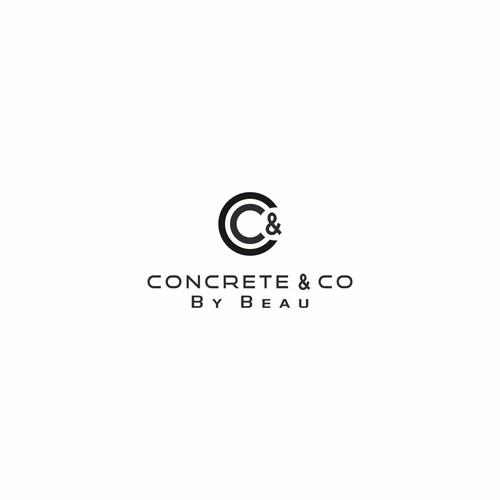 concrete & co