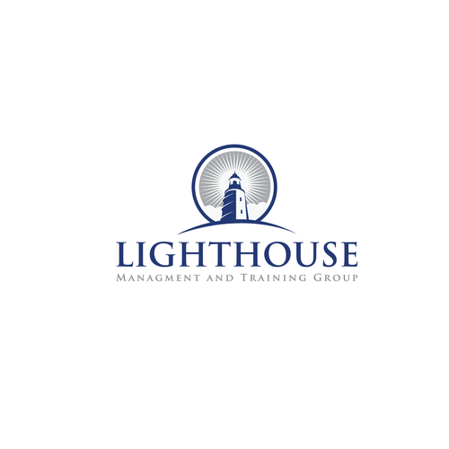 Lighthouse Managment and Training Group