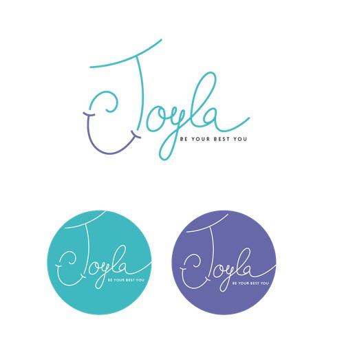 Joyla by your best