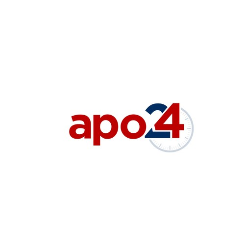 Logo für eien Onlineshop