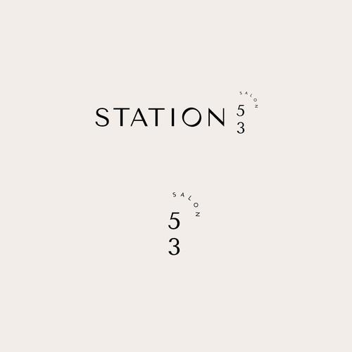 STATION 53 SALON