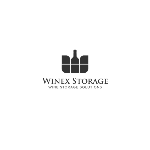 Winex