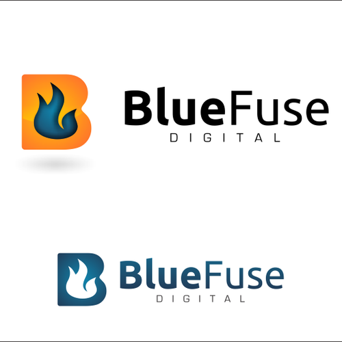 BlueFuse Digital