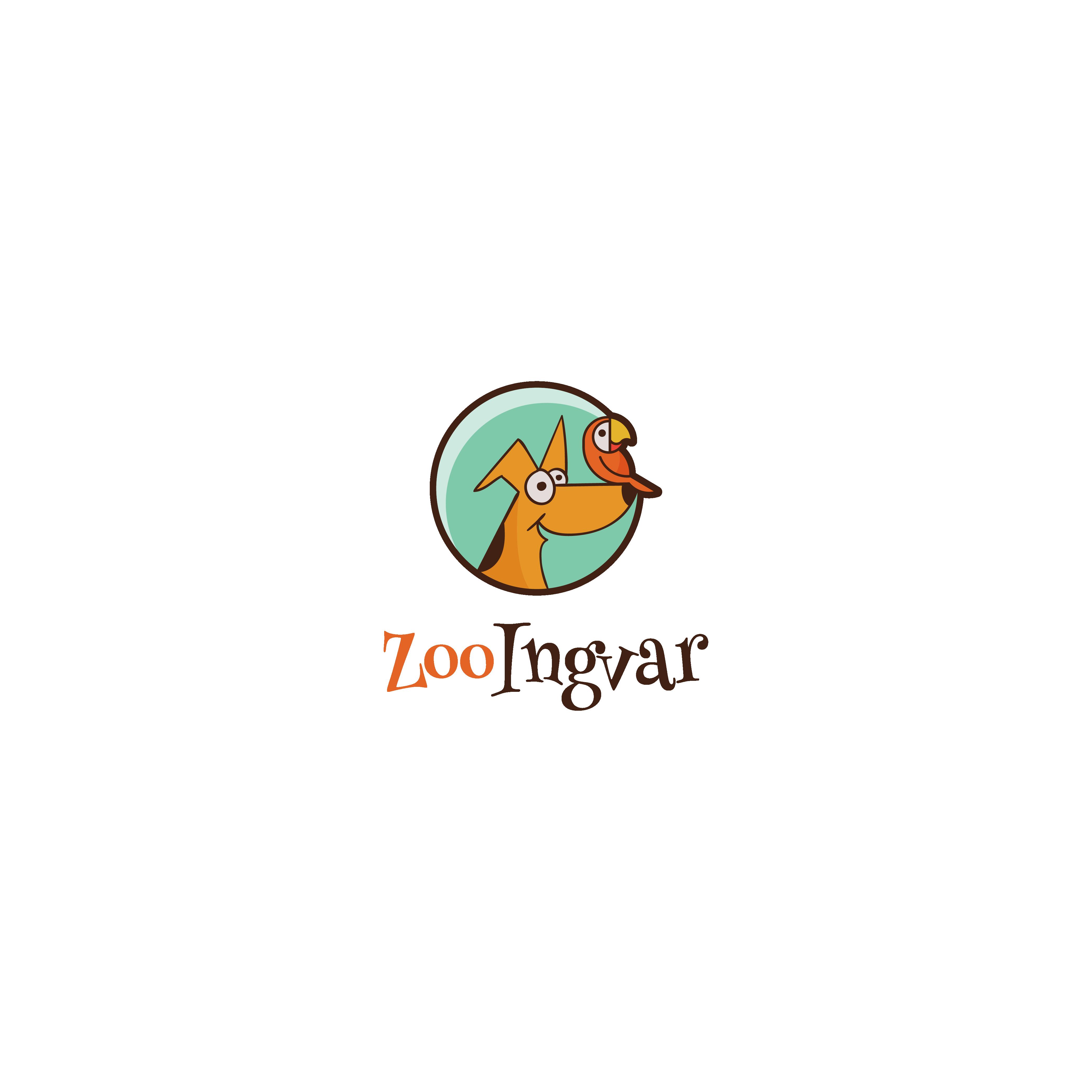 ZooIngvar needs a smashing logo