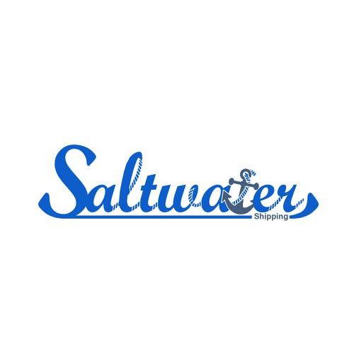 Saltwater Shipping
