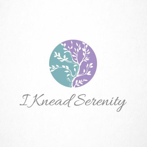 I Knead Serenity