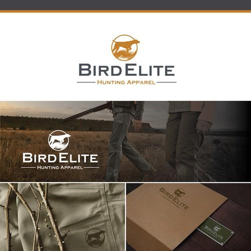 Bird Elite