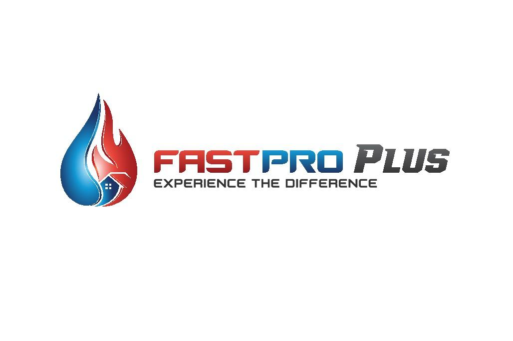 FastPro Plus