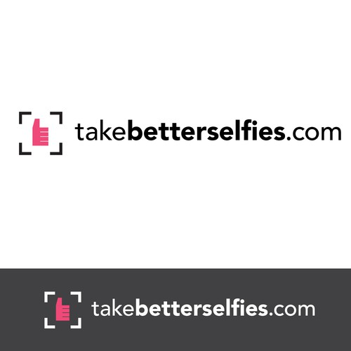 takebetterselfies.com