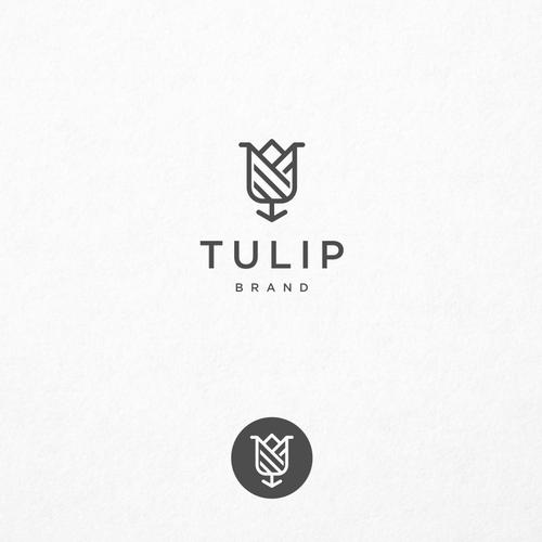 Tulip Brand