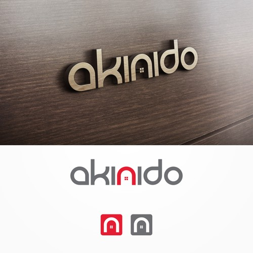 Akinido