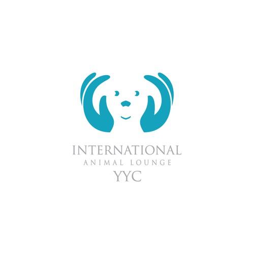 International Animal lounge