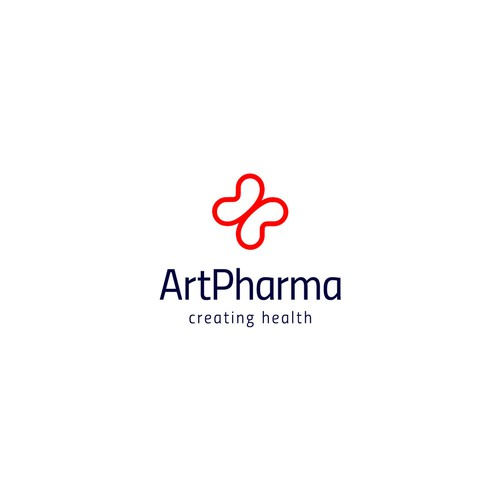 artpharma