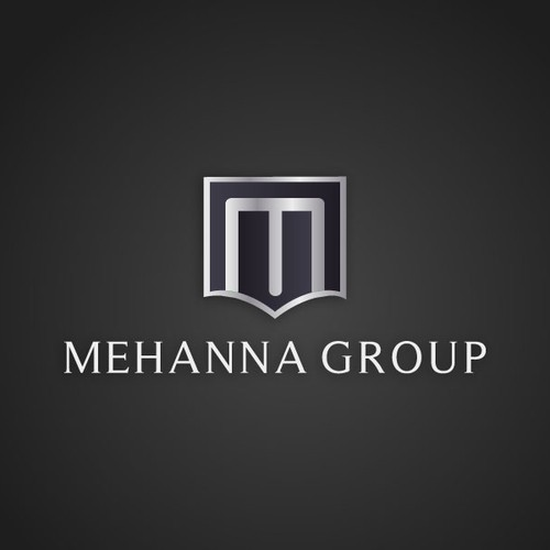 Mehanna Group