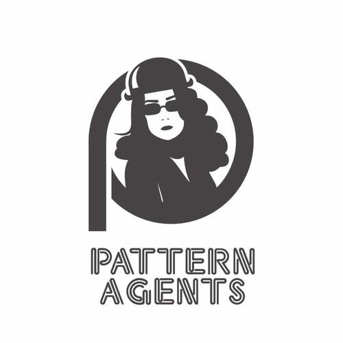 Pattern Agent