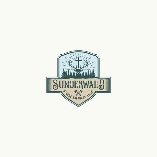 sunderwald