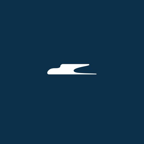 Logo for AAE