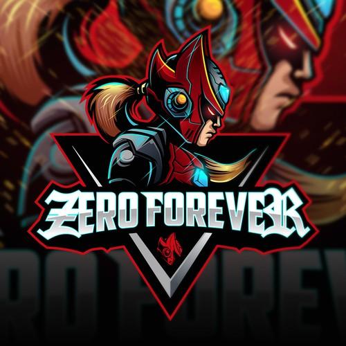 Zero Forever