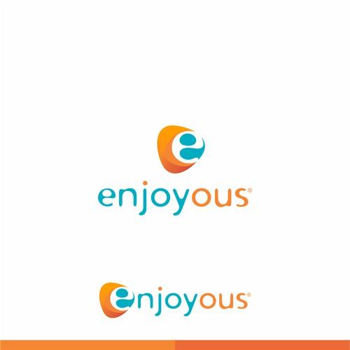 Enjoyous