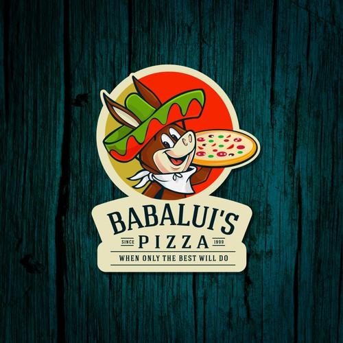 babalui's logo