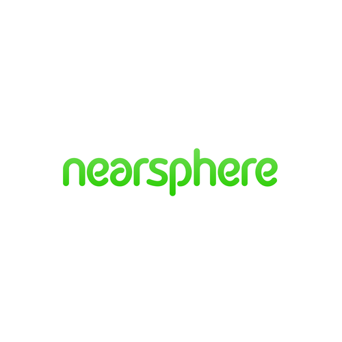 nearsphere