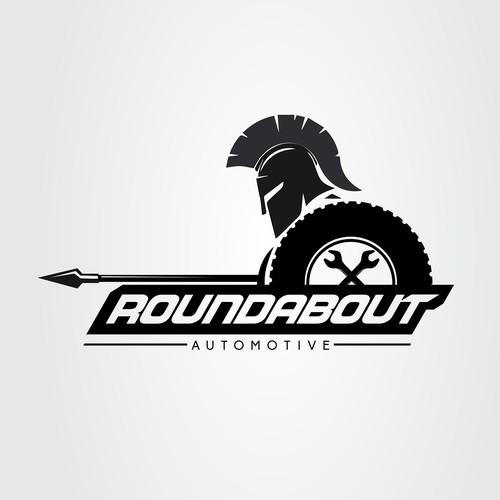 Roundabout Automotive