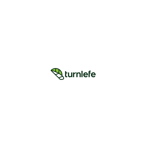 Simple and modern logo for software company