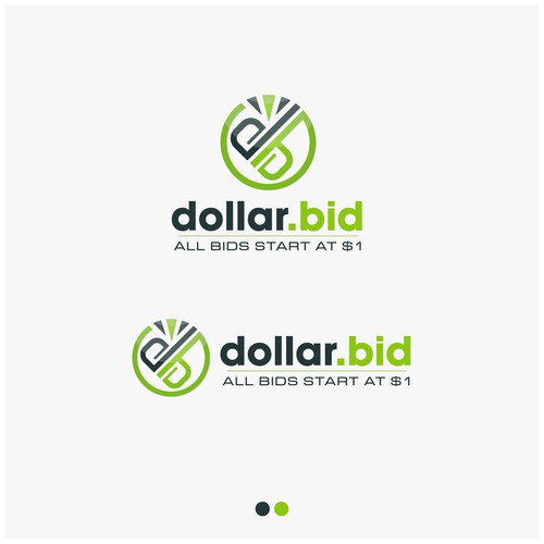 Dollar.BID